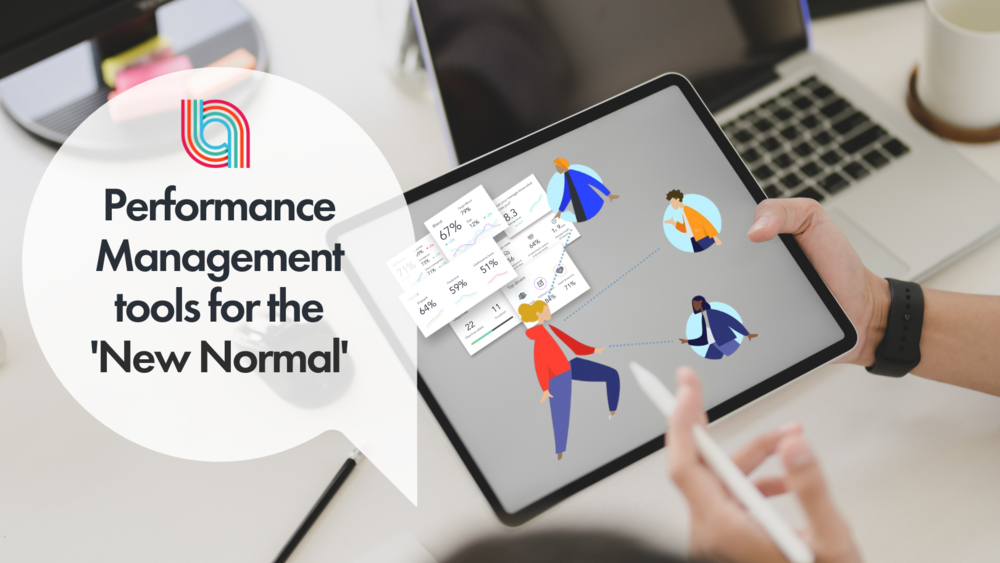 Tools for managing employees effectively in the New Normal