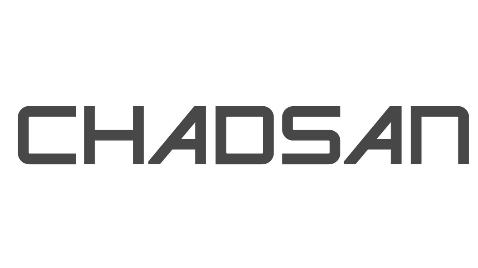 Chadsan