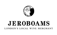 Jeroboams