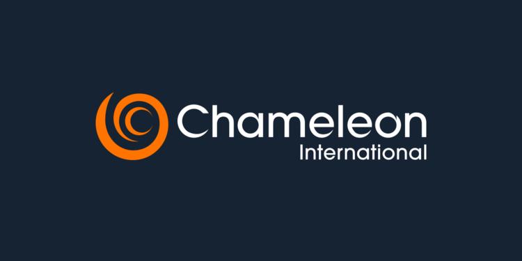 Chameleon International